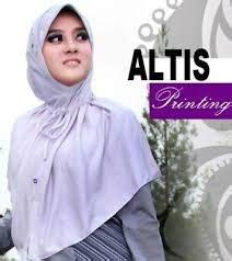 Jilbab Anak Sekolah Dasar 15 model rabbani untuk anak sekolah modern terbaru