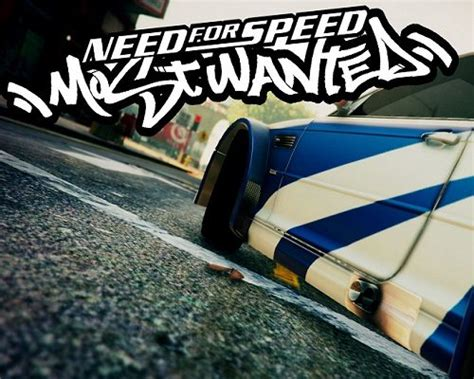 telecharger need for speed most wanted apk telecharger jeux de voiture gratuit need for speed