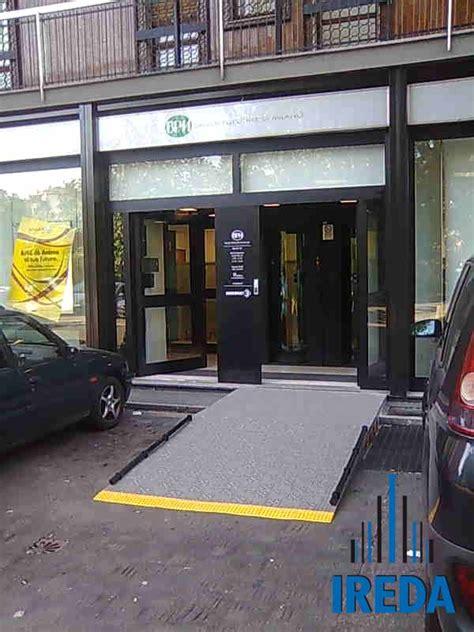 Banche Bpm by Re Portatili Per Banca Popolare Di E Che Banca