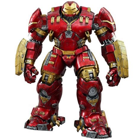 Limited Mainan Robot Avengers2 Age Of Ultron toys marvel age of ultron hulkbuster 1 6 scale figure merchandise zavvi