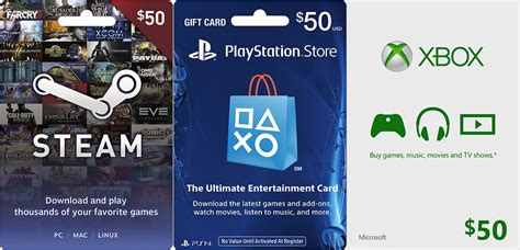 Where Can I Buy Ebay Gift Card - 50 steam psn gift cards going for 40 at best buy via ebay