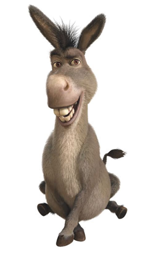 donkey dreamworks animation wiki fandom powered  wikia
