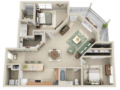 Ballard Designs Discount Code 28 2 bedroom floor plans roomsketcher 1 bedroom
