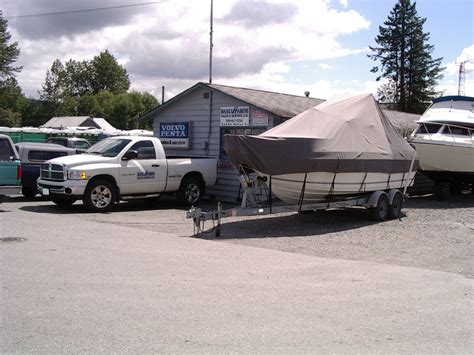 boat supplies mackay haney marine sales service maple ridge bc 23284
