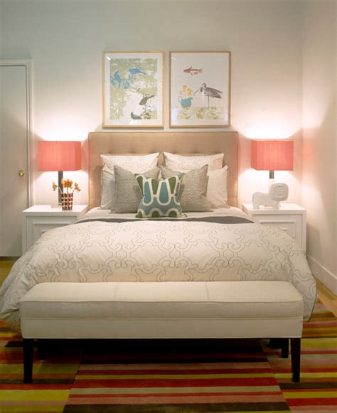 decorative wall mirrors for bedroom