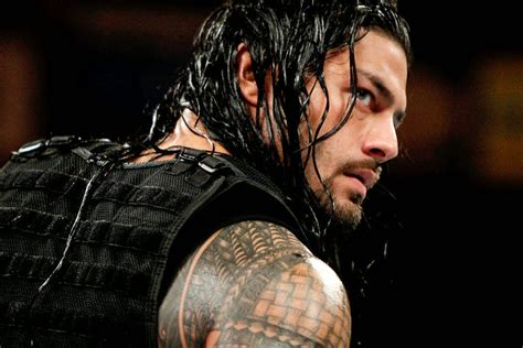 hd wallpapers for pc roman reigns roman reigns hd wallpapers free download wwe hd