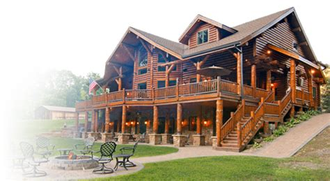 cleaning log home exterior log building maintenance and restoration milton pa
