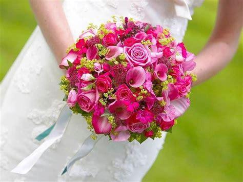 decorazioni fiori matrimonio decorazioni matrimonio fiorista decorazioni per matrimonio