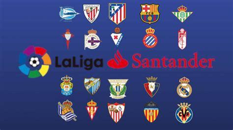 Calendario Futbol Liga Santander Todos Los Goles La Jornada 1 De Laliga Santander 2016