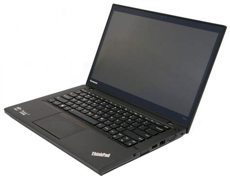 Laptop Lenovo Thinkpad L440 lenovo thinkpad l440 4th i5 500gb hdd 14 quot laptop price bangladesh bdstall