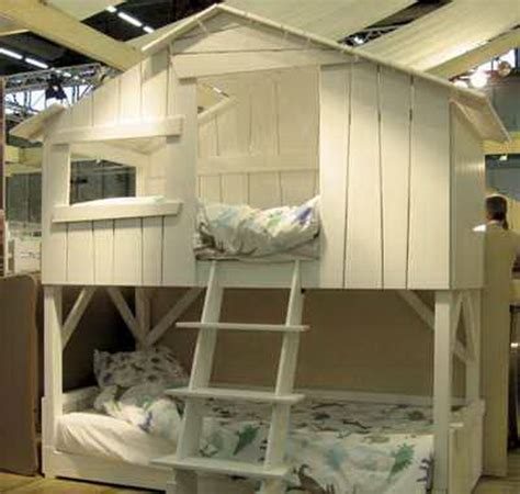 creative bunk beds creative bed designs for kids bedroom