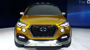 upcoming new car new car launches india 2016 upcoming cars in india 2016