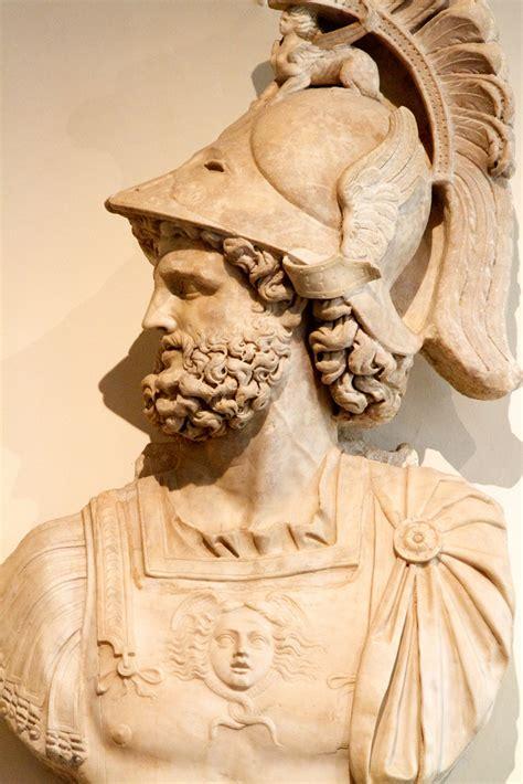 Gods Of Mars my ancient world mars the god of war 2ad god