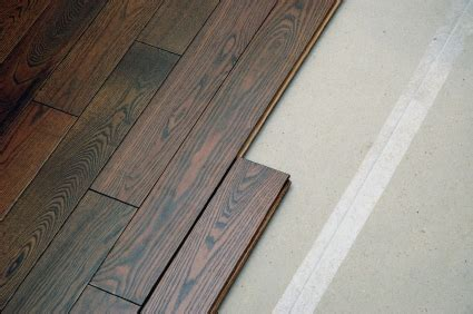 engineered hardwood flooring west palm beach fl floor