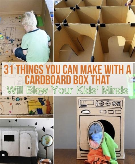 make furniture from upcycled cardboard homestead survival