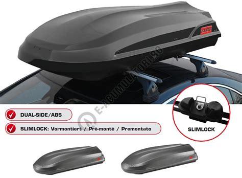 Folie Carbon Pt Capota by Accesorii Auto Motorvip