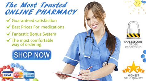 How Should You Detox Of Imitrex by Buy Cilostazol 50mg Without Prescription