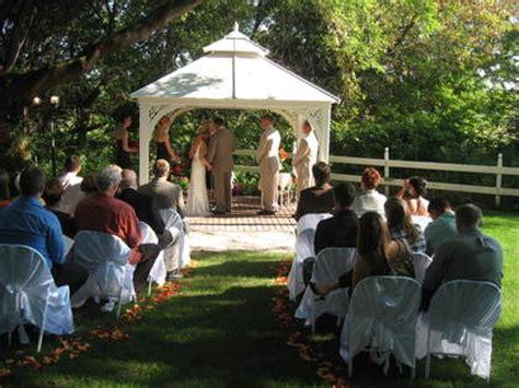 trellis outdoor wedding ceremonies wedding venues vendors wedding mapper