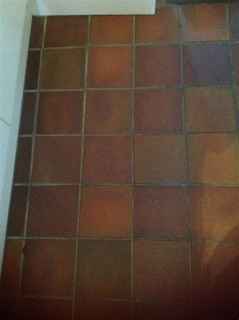 quarry tile flooring 28 images 187 quarry tiles priced per tile terracotta quarry tile