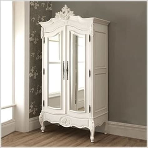 shabby chic french bedroom furniture bedroom shabby chic furniture homesdirect365