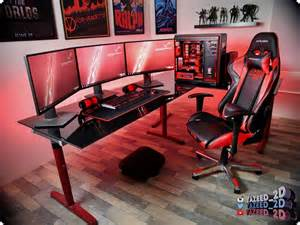 setting up a gaming room setup gamer mais 201 pico de todos