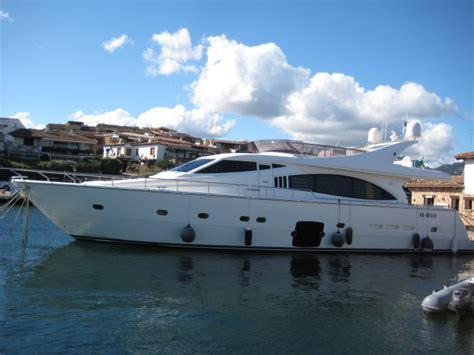motorboot kaufen boot kaufen in kroatien bootskauf kroatien ratgeber