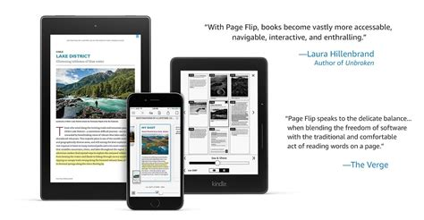 amazon kindle app download amazon kindle app for mac downlllll