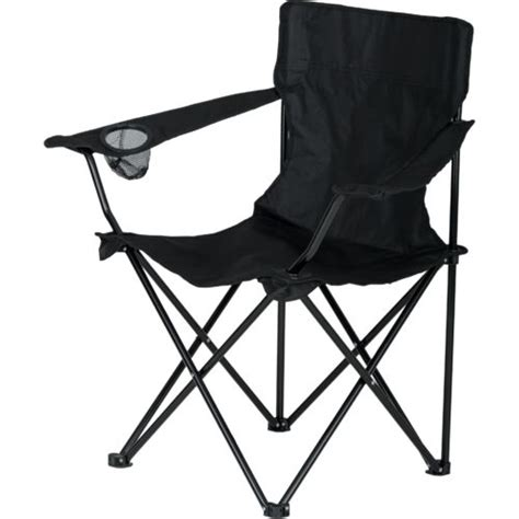 armchair sports folding chairs plastic wooden fabric metal folding