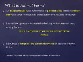 Animal Farm Essay Questions by Essay Questions Animal Farm George Orwell Hawaiian Dancers