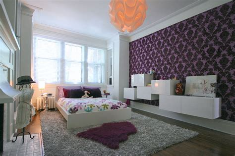 home design ideas pictures remodel and decor luxury teen bedroom paint ideas greenvirals style