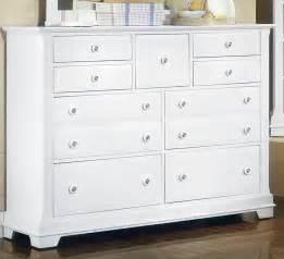 All White Dresser Dresser White Delmaegypt