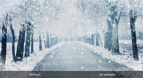 google images winter scenes search results for christmas scenes wallpaper calendar