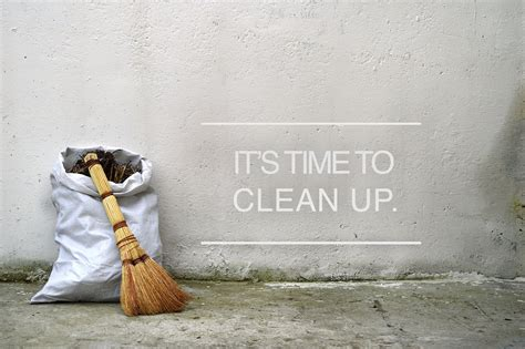 it s time to clean up iscan 360 branding san antonio tx