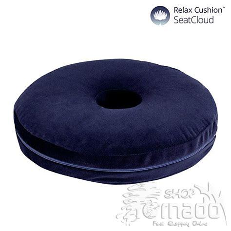 cuscino ciambella cuscino ciambella e foro terapeutico antidecubito