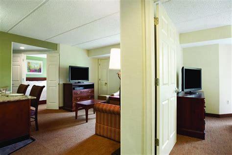 2 bedroom suites williamsburg va 2 bedroom suites in williamsburg va bedroom and bed reviews