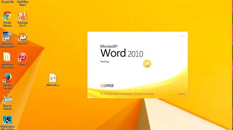 office starter 2010 available as free download lifehacker australia