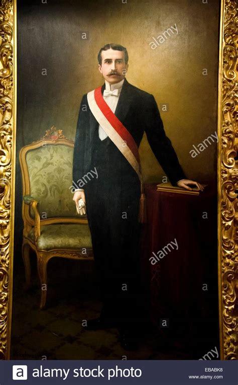 augusto b leguia augusto b leguia 1863 1932 constitutional president of
