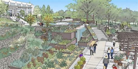 Skyline Flower Gardens Skyline Garden To Debut 2017 What Now Atlanta