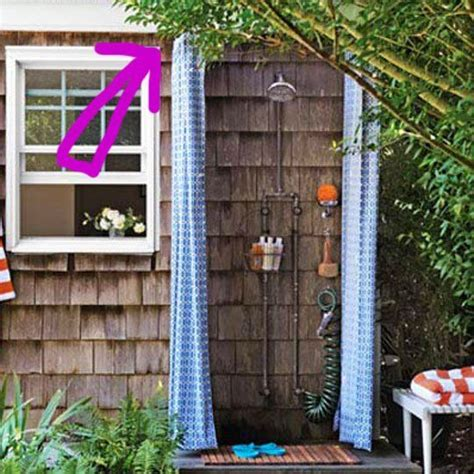 outdoor shower privacy 251 best images about home outside on gardens