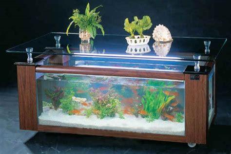 Table Aquarium by Www 4fishtank Coffee Table Aquariums New York