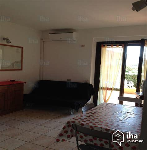Appartamenti Affitto Stintino by Appartamento In Affitto In Un Resort A Stintino Iha 7301