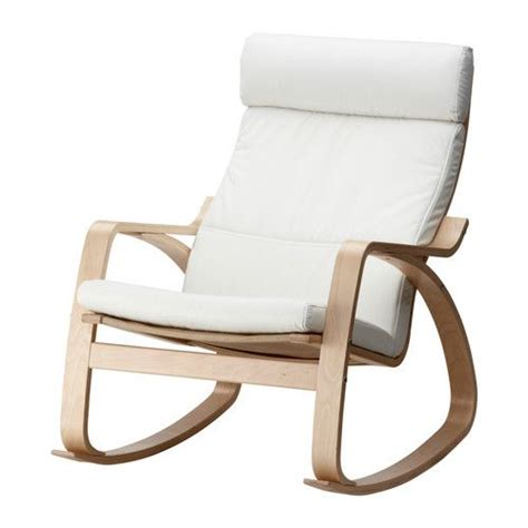 most comfortable rocking chair for nursing pinterest the world s catalog of ideas