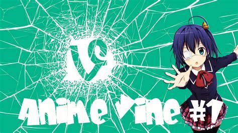 anime vines 1 kawaii