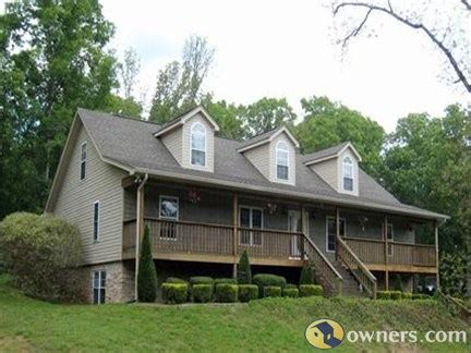 apison tennessee tn fsbo homes for sale apison by