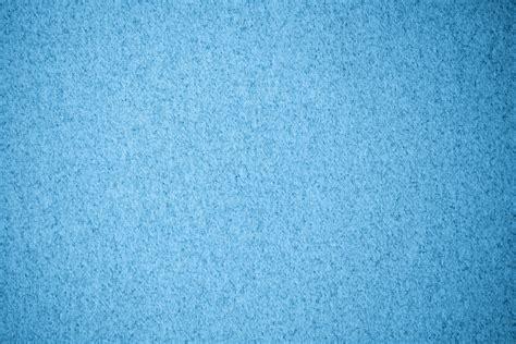 wallpaper blue texture light blue texture wallpaper wallpapersafari