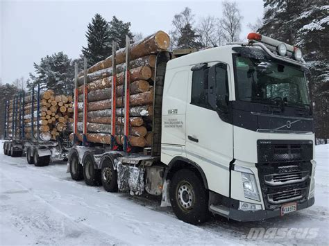 volvo truck production volvo fh16 price 127 680 year of production 2014