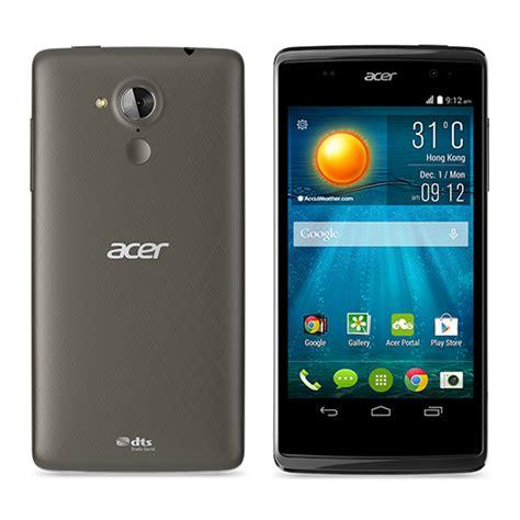 Harga Acer Jaringan 4g 5 smartphone android murah dengan ram 2gb pricebook