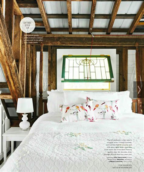 Home Design Magazine Germany by 100 Home Design Magazine Germany 7 Must Visit Home