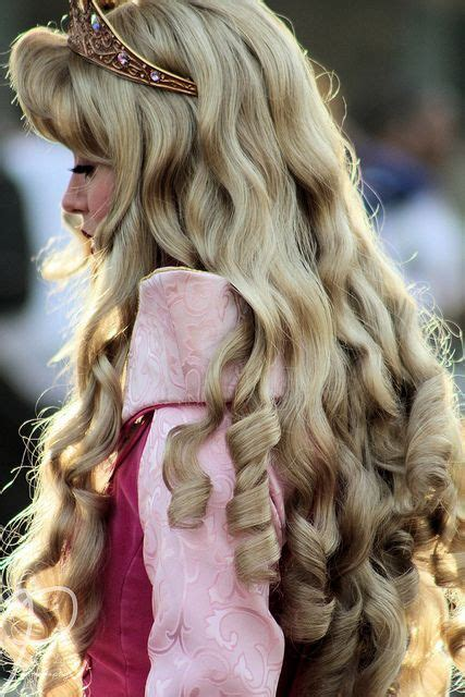 princess hairstyles noodle curls the 25 best disney princess hairstyles ideas on pinterest