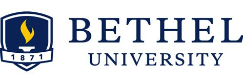 Bethel Mba Accreditation by 2018 Most Affordable Colleges Offering Doctoral